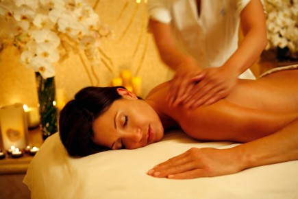 Massage-Treatment1-2