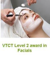 facials group