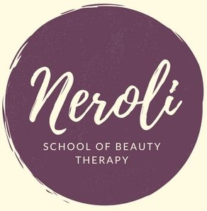 Neroli School of Beauty Therapy